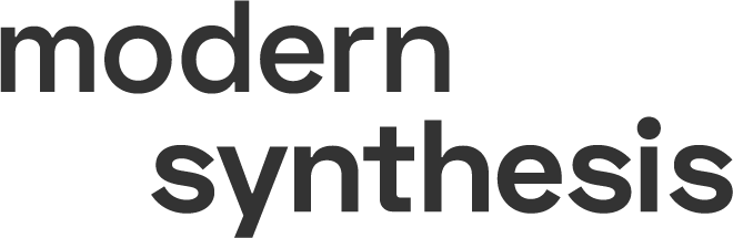 Modern_Synthesis_Logo